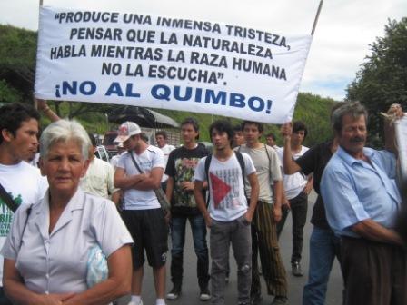 asoquimbo(1)