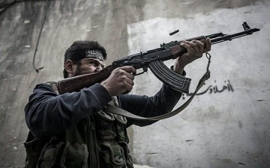 fsa-syria-rebel-islam-550x343