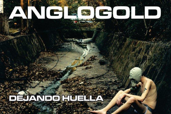 anglogold.2