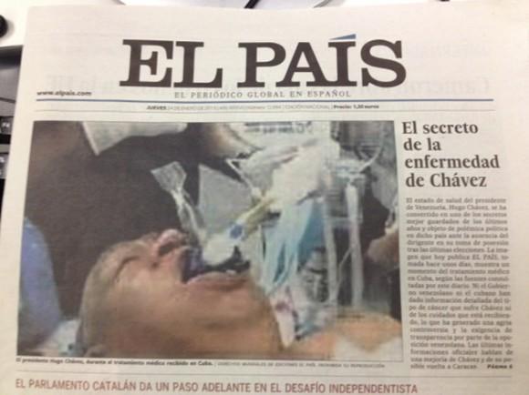 portada-falsa-de-chavez-elpais_f-cubadebate