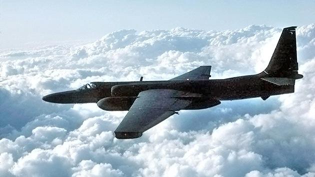 AFP US Air Force
