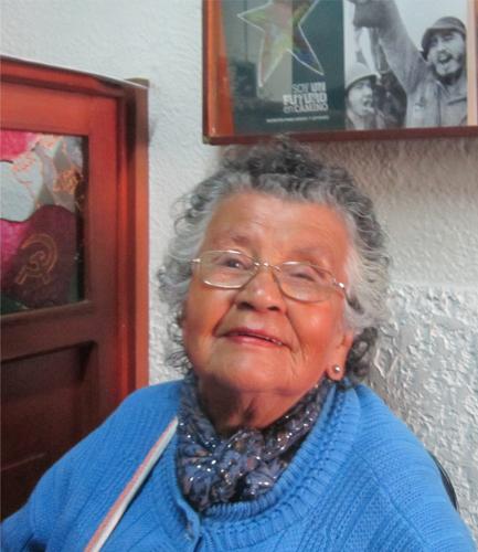 Diva Prieto