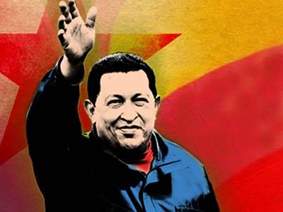 Hugo-Chavez-6