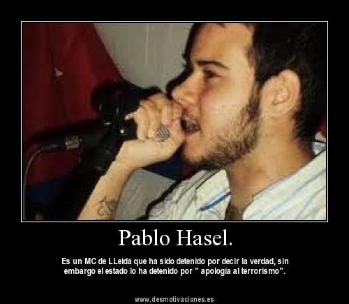 Pablohasel_1