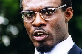 Patricio Lumumba 3