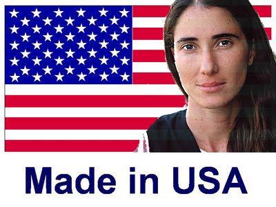 yoani-Made_in_USA