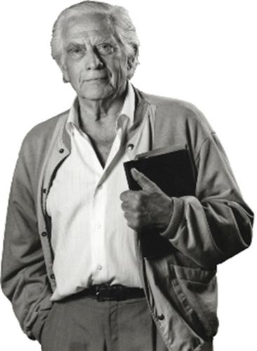 Alvaro Cunhal