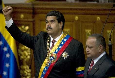 nicolas-maduro-presidente-encargado-venezuela_preima20130309_0139_40