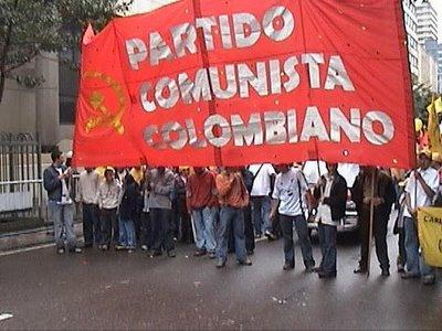 partido_comunista_colombiano