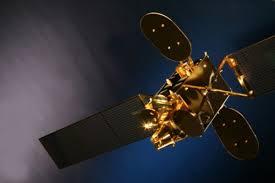 satelite-Pegaso