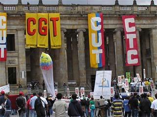 cut-cgt-colombia_noticias_1853