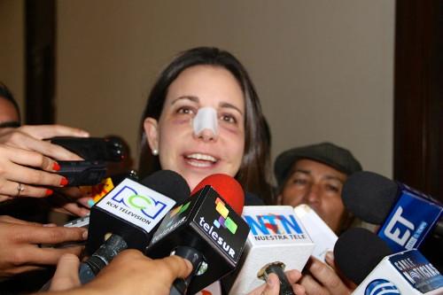 Maria-Corina-Machado-800x532
