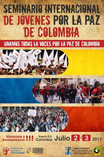 afiche seminario internacional 1