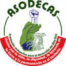 asodecas