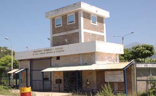 Carcel-Penitenciaria-Valledupar