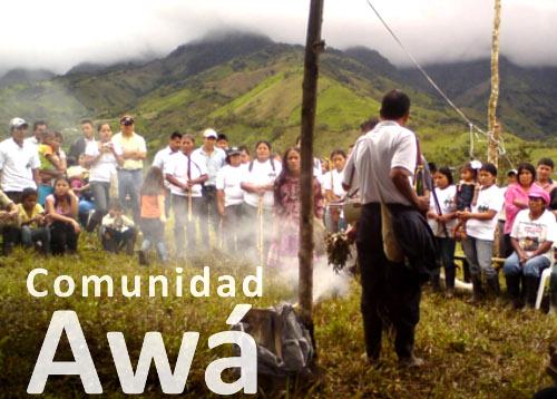 comunidad_awa