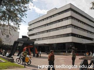 Edificio_SED
