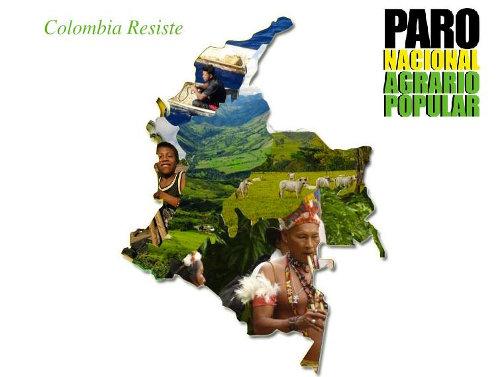 demandas-paro-colombia
