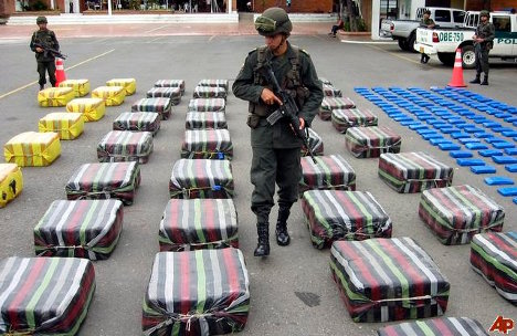 colombia-drug-war-2009-6-17-12-20-20