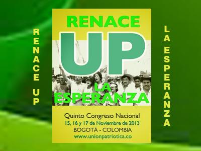renace-up-14nov