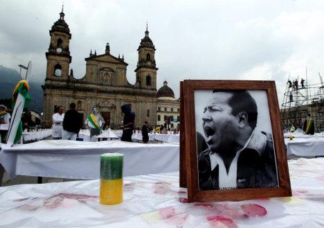 El-izquierdista-partido-colombiano-Unión-Patriótica-recupera-la-personería-jurídica