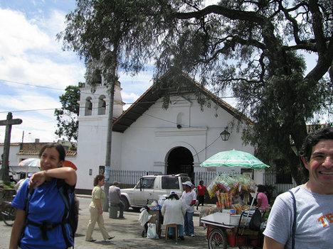 Foto: pattoncito via photopin cc