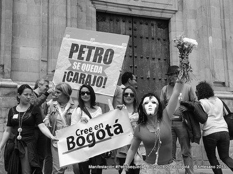 Foto: Arttesano via photopin cc