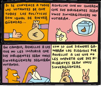vi_eta_politicos_sin_verguenza