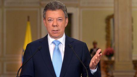 Colombia-Juan-Manuel-Santos-AFP_NACIMA20131121_0179_6