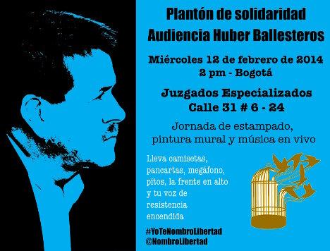 PlantónHBFebrero (1)