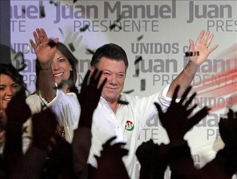 Foto: Globovisión via photopin cc