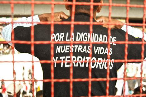 Foto: Agencia Prensa Rural 10 años via photopin cc