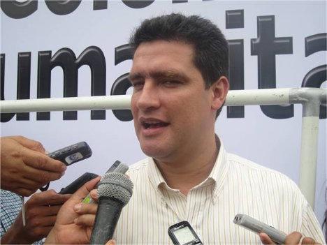 1-Víctor-Isidro-Ramírez-Gobernador-de-Caquetá..
