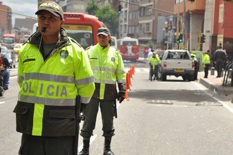 seguridad_bogota_3