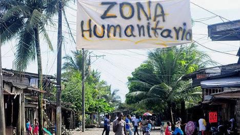 ZONA2