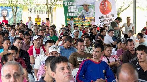 reuniones_en_catatumbo
