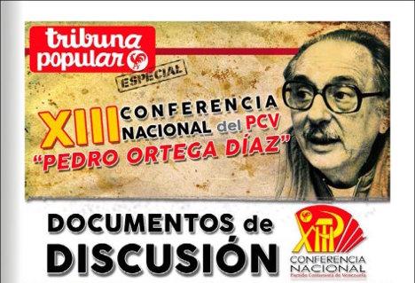xii-conferencia-pcv