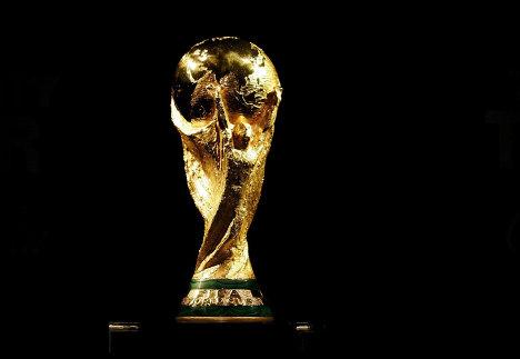 Copa del mundo 1