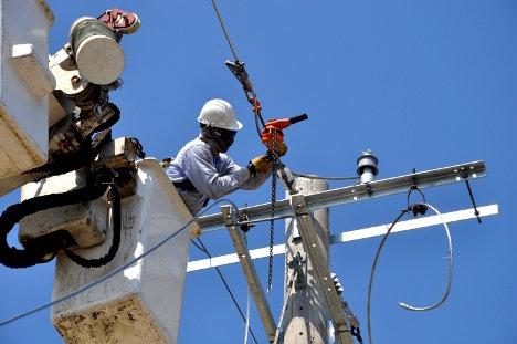 procesos-de-Electricaribe-en-Barranquilla-