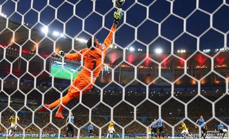 Gol-de-James-Rodriguez