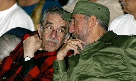 Fidel-Castro-right-and-Ga-012