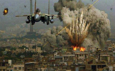 Franja de Gaza 7
