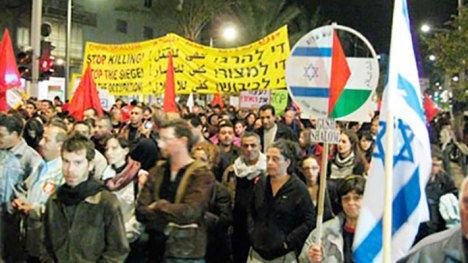 manifestacion-por-palestina-pci