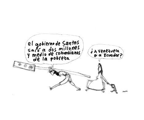 CARICATURA DE PAPETO 2751