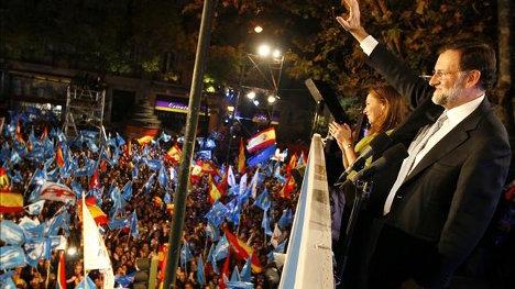 BanderasPPBanderasEspaña