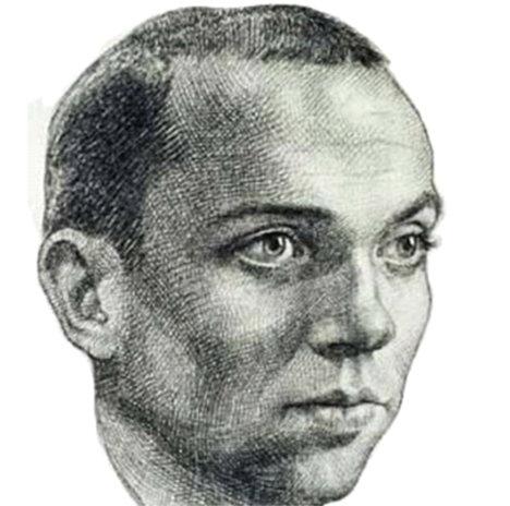 Miguel Hernandez 2
