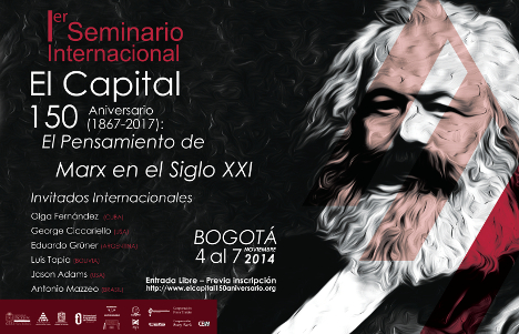 capital150