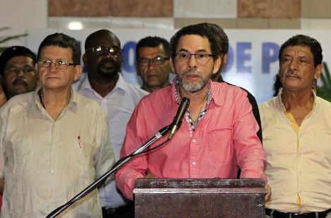 FARC-Felix-Antonio-Munoz-Gobierno_LNCIMA20141024_0107_5