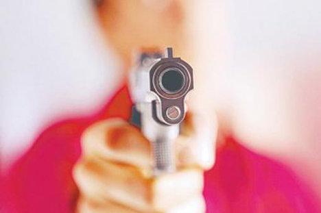 asesinato_pistola_-_elespectador_39