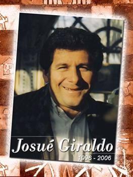 josue_giraldo